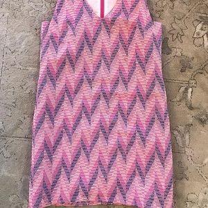 Hutch mini dress